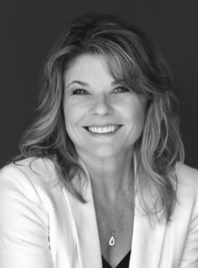 Carrie Madej | ChicagoHome Brokerage Network at @properties